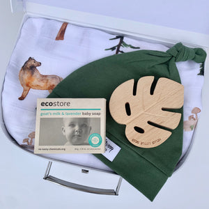 The Hunter Petite Gift Box