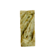 Plantain Sea Moss Bar