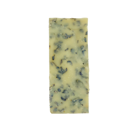 Peppermint Eucalyptus Bar