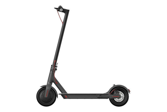 Xiaomi Mi Electric Scooter 1S (AU Stock)