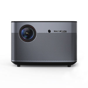 XGIMI H2 Smart Projector
