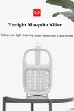 Yeelight Mosquito Repellent Lamp