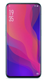 OPPO Find X 256GB, Brand New, Sealed, AU Stock (Bordeaux Red or Glacier Blue)