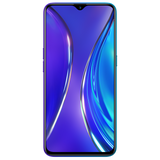 realme XT (On Sale Now, Australia First 64MP Quad Camera, 8GB/128GB)