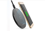 UGREEN 30570 Wireless Quick Charger QC 2.010W