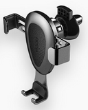 ROCK Universal Gravity Air Vent Car Mount