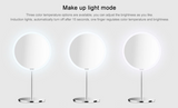 Yeelight Sensor Makeup Mirror