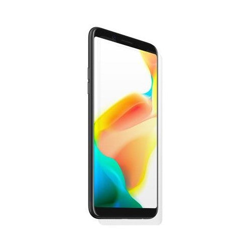 OPPO A73 Edge to Edge Glass Screen Protector