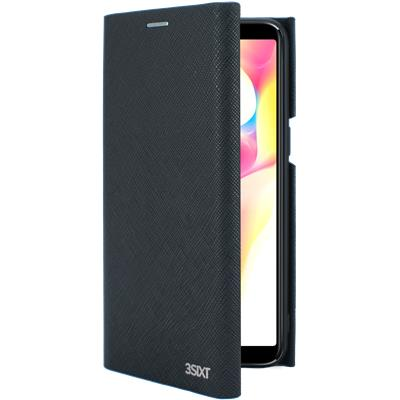 OPPO R11s Encompass Folio Case