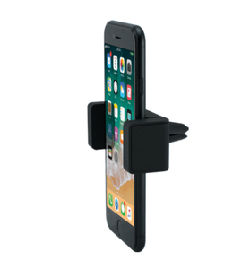 3SIXT Universal Car Vent Mount Phone Holder