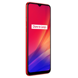 realme C3 (Outright Unlocked)