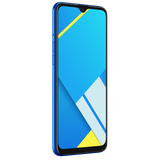 realme C2 (Outright Unlocked)