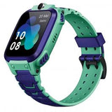 imoo Z5 Watch Phone for Kids (Water Proof, 4G Network, Call, Video Chat, 4GB ROM)