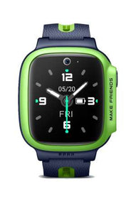 imoo Z2 Watch Phone for Kids (Water Proof, 4G Network, Call, Video Chat)