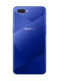 OPPO AX5 (Officially Refurbished)
