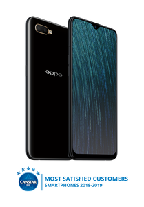 OPPO AX5s (4+64, Outright Unlocked)