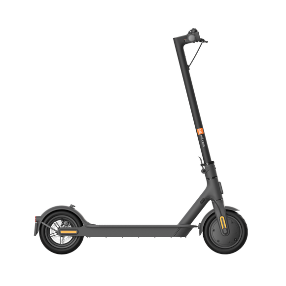 Xiaomi Mi Electric Scooter Essential (AU Stock)