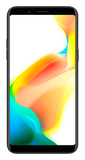 OPPO A73 (Officially Refurbished)