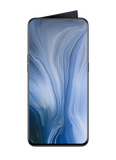 OPPO Reno 5G (Telstra Unlocked)