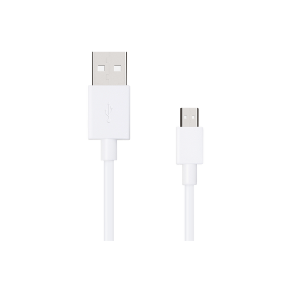 OPPO Non-VOOC USB Cable