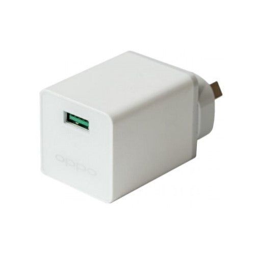 OPPO VOOC Mini Power Adapter