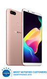 OPPO R11s (Officially Refurbished)