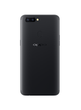 OPPO R11s Plus (Outright Unlocked)