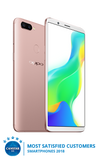 OPPO R11s Plus (Officially Refurbished)