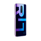 OPPO R17 Pro TPU Pattern Protective Case