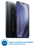 OPPO Reno Z (Outright Unlocked)