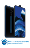 OPPO Reno2 Z (Outright Unlocked)