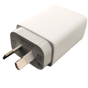 OPPO Non-VOOC Power Adapter