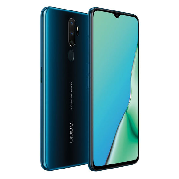 OPPO A9 2020 (Outright Unlocked)
