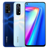 realme 7 Pro (Outright Unlocked)