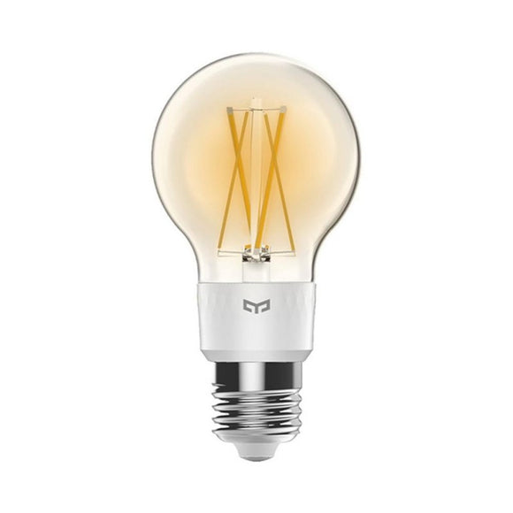 Yeelight Smart LED Filament Bulb (White)