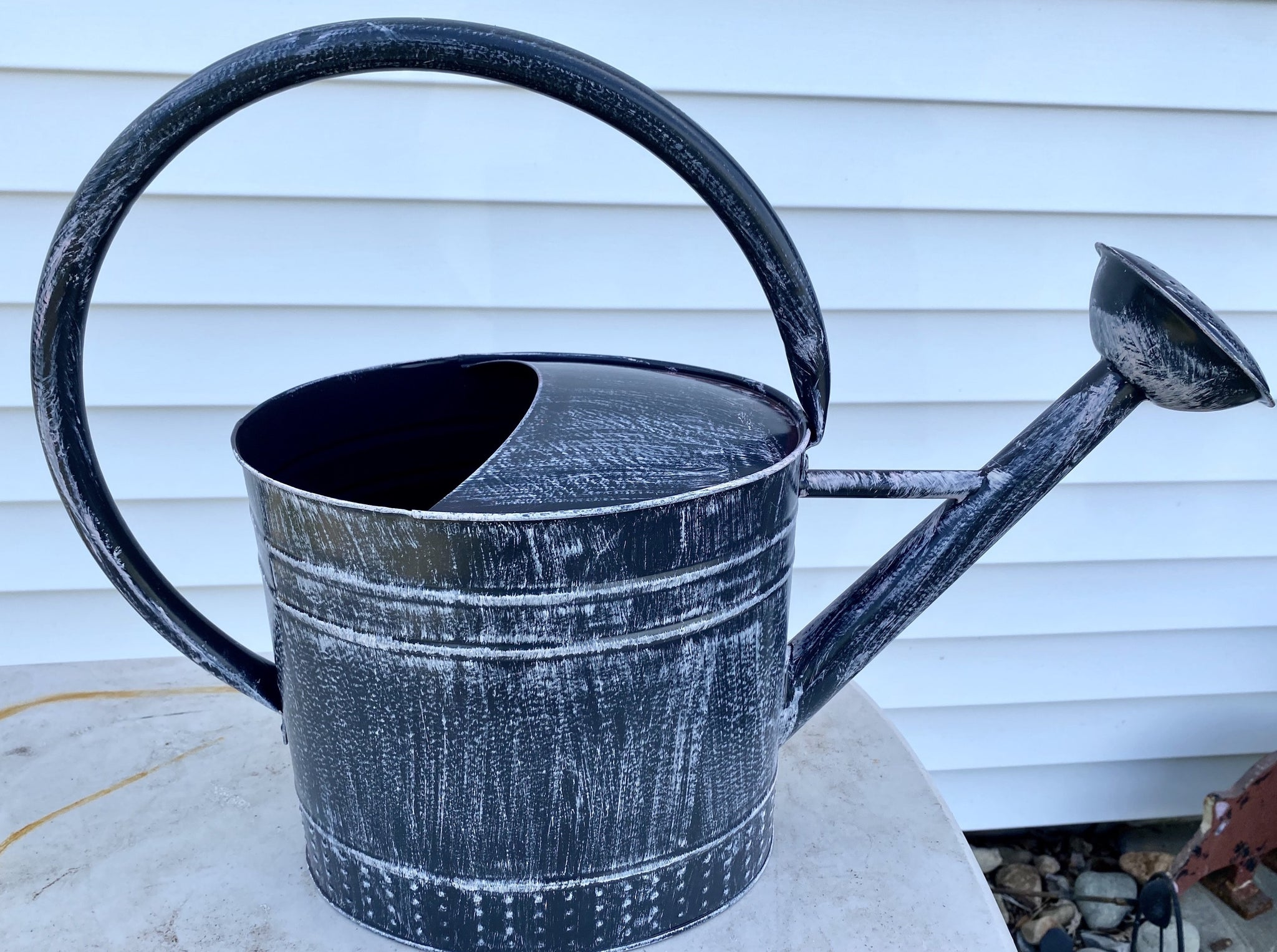WATERING CAN, GARDENER SELECT
