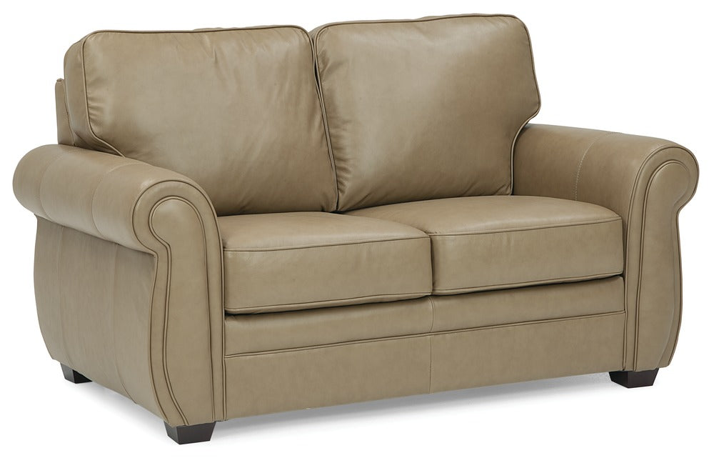 Viceroy - Loveseat front view
