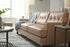Palliser Barbara Sofa - leatherfurniture