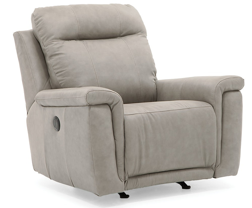 Westpoint - Armchair right front view
