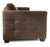 Palliser Barrett Sectional - leatherfurniture
