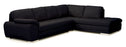Miami - Left hand sofa, Right hand chaise front view