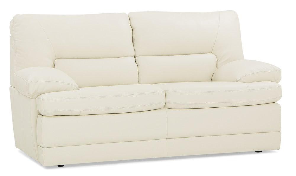 Northbrook - Loveseat right front view