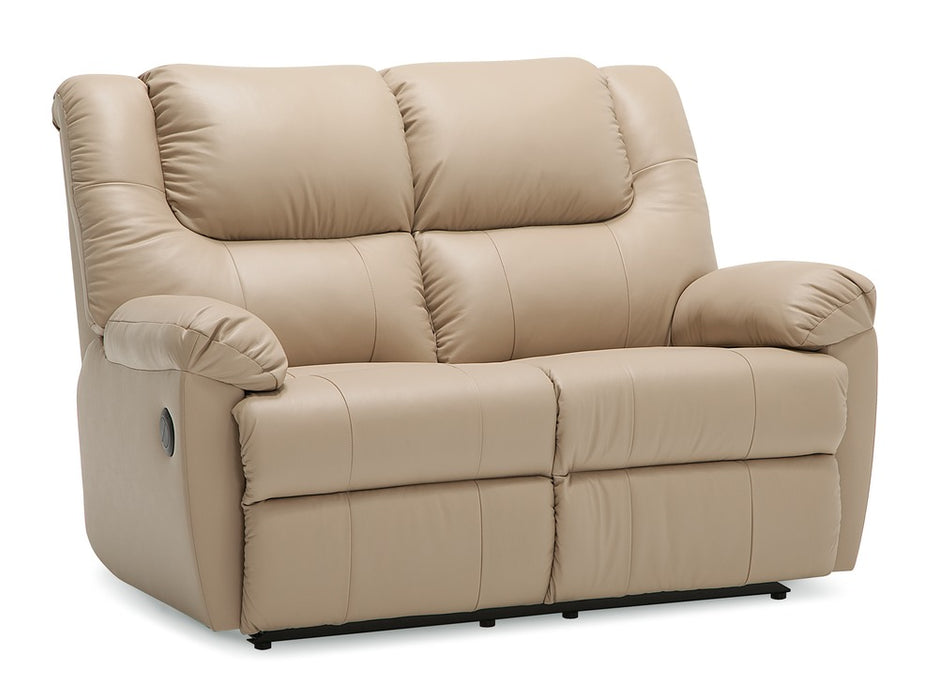 Tundra - Loveseat front view