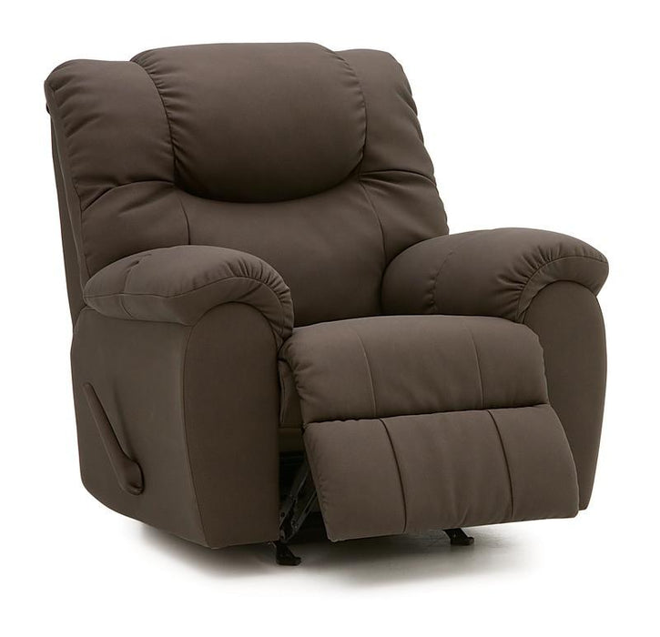 Regent - Powered Reclining Rocker front view