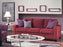Creighton - example living room w/ 3 cushion sofa