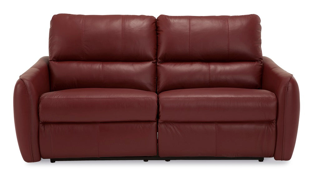 Palliser Arlo 41130 Sectional