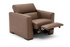 Natuzzi Tommaso Sofa B634 - leatherfurniture