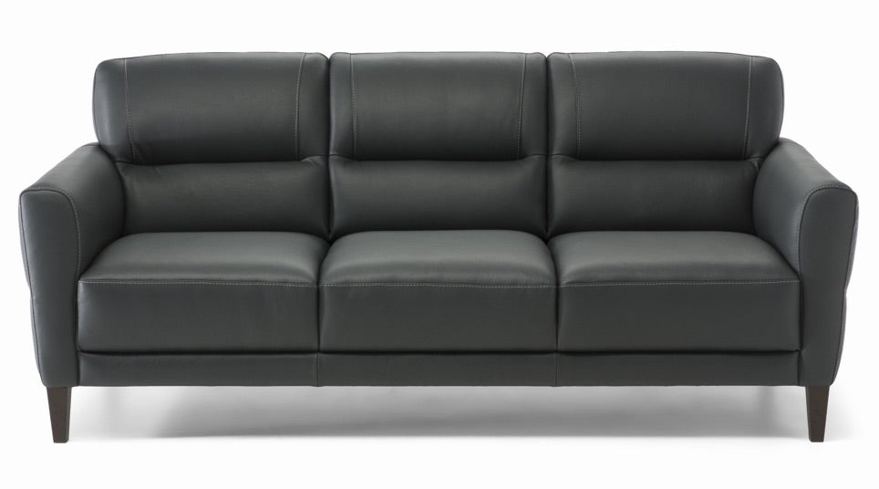 Natuzzi Indimenticabile C131 Sectional