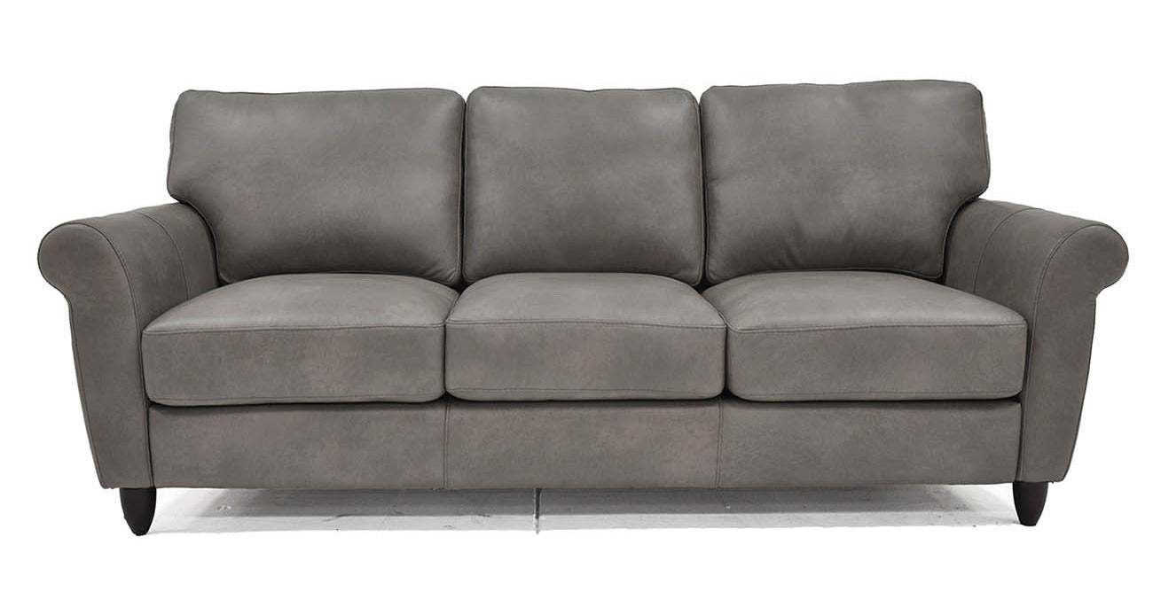 Omnia Cameo Sofa - leatherfurniture