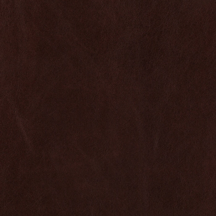 Omnia Grade 4 - leatherfurniture